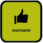 motivatie apart