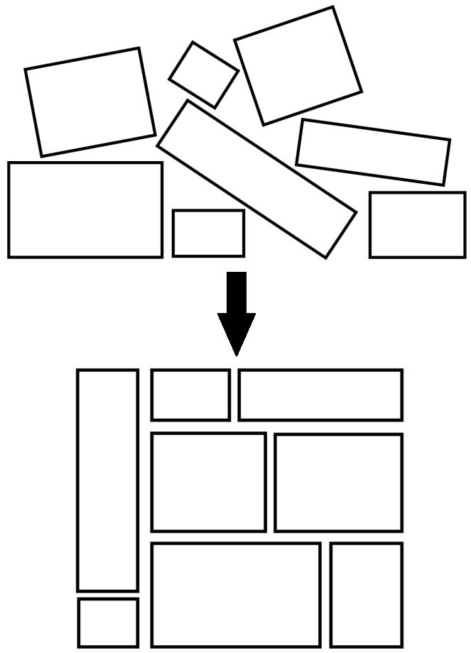 structuur 2